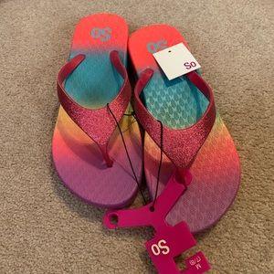 🔥New flip flops
